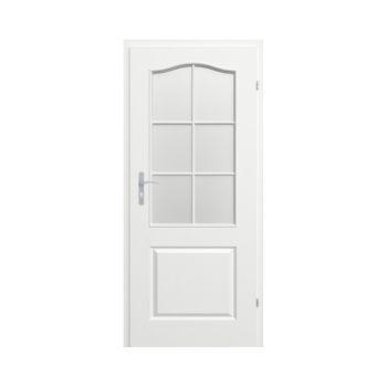 Interiérové dveře Morano, model Morano 2.9