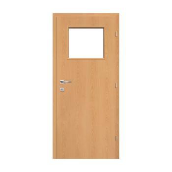 Interiérové dveře Natura HR, model Natura HR 2