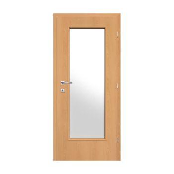 Interiérové dveře Natura HR, model Natura HR 4