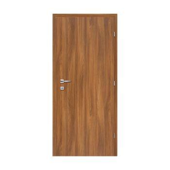 Interiérové dveře Natura, model Natura plné