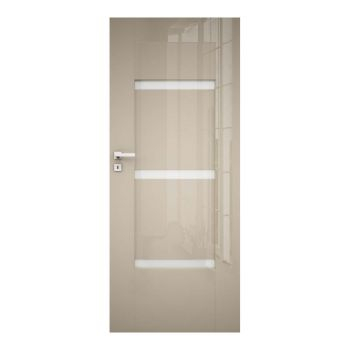 Interiérové dveře Nella, Nella 1