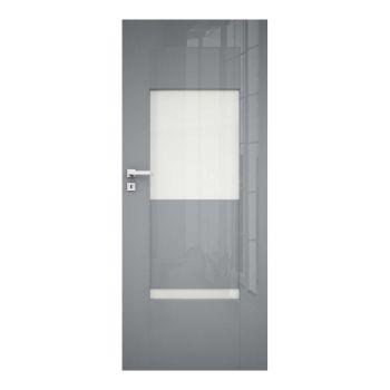 Interiérové dveře Nella, Nella 2