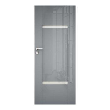 Interiérové dveře Nella, Nella 4