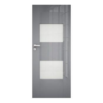 Interiérové dveře Nella, Nella 5