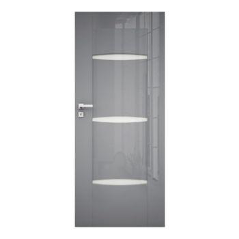 Interiérové dveře Nella, Nella 6