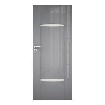 Interiérové dveře Nella, Nella 7