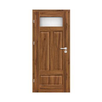 Interiérové dveře Nemezja, model Nemezja 10
