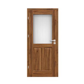 Interiérové dveře Nemezja, model Nemezja 11