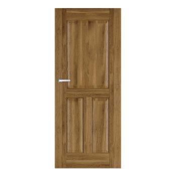 Interiérové dveře Nestor, model Nestor 1