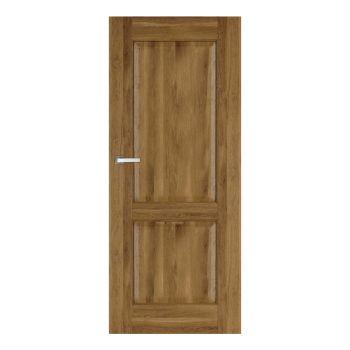 Interiérové dveře Nestor, model Nestor 10