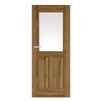 Interiérové dveře Nestor, model Nestor 2