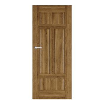 Interiérové dveře Nestor, model Nestor 3