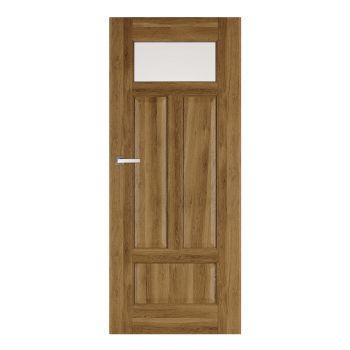 Interiérové dveře Nestor, model Nestor 4