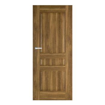 Interiérové dveře Nestor, model Nestor 5