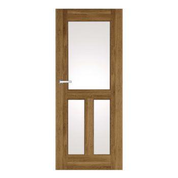 Interiérové dveře Nestor, model Nestor 7