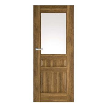 Interiérové dveře Nestor, model Nestor 6