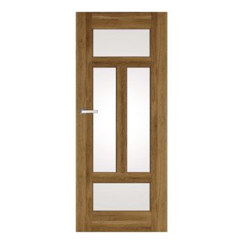 Interiérové dveře Nestor, model Nestor 8