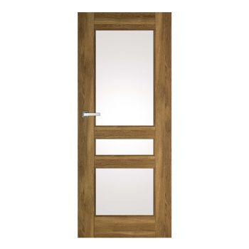 Interiérové dveře Nestor, model Nestor 9