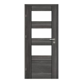 Interiérové dveře Neutra, model Neutra 20