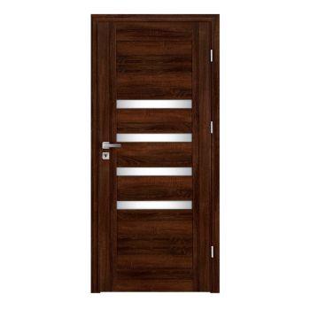 Interiérové dveře Nicea, model Nicea W-2