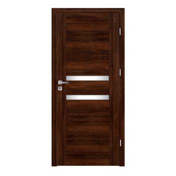 Interiérové dveře Nicea, model Nicea W-3