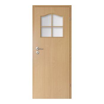 Interiérové dveře Norma Decor, model Norma Decor 3