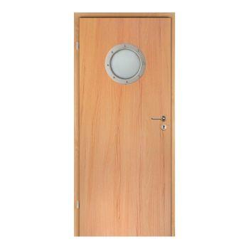 Interiérové dveře Norma Decor, model Norma Decor 6