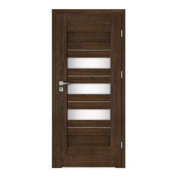 Interiérové dveře Orlean, model Orlean W-3