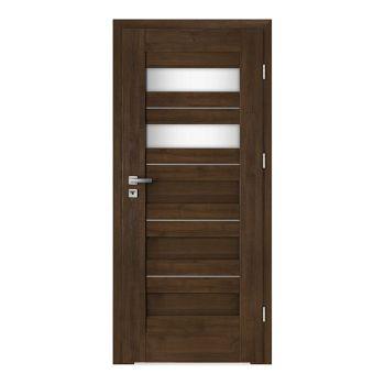 Interiérové dveře Orlean, model Orlean W-4