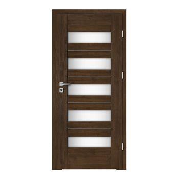 Interiérové dveře Orlean, model Orlean W-5