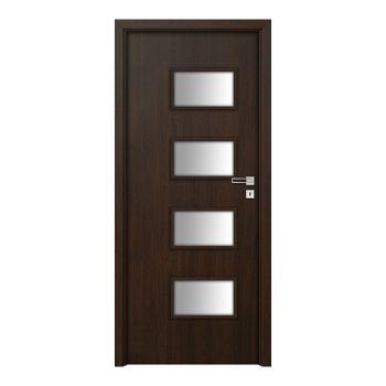 Interiérové dveře Orso, model Orso 1