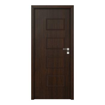 Interiérové dveře Orso, model Orso 5