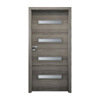 Interiérové dveře Parma, model Parma 1
