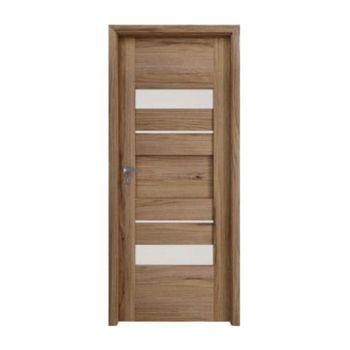 Interiérové dveře Pasaro, model Pasaro 3
