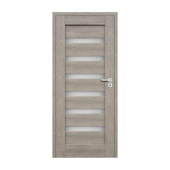 Interiérové dveře Petunia, model Petunia 1
