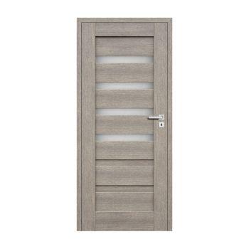Interiérové dveře Petunia, model Petunia 2
