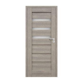 Interiérové dveře Petunia, model Petunia 3