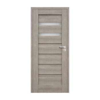 Interiérové dveře Petunia, model Petunia 4