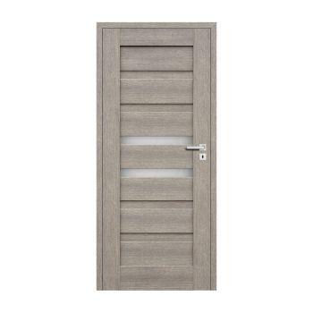 Interiérové dveře Petunia, model Petunia 6