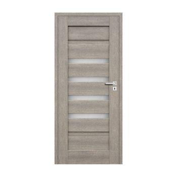 Interiérové dveře Petunia, model Petunia 7