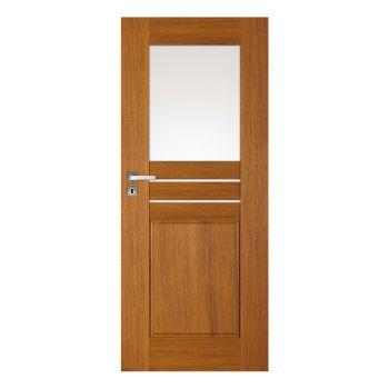 Interiérové dveře Piano, model Piano 2