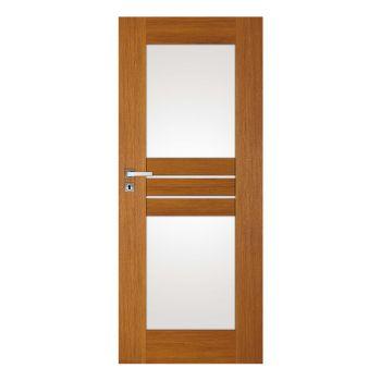 Interiérové dveře Piano, model Piano 3