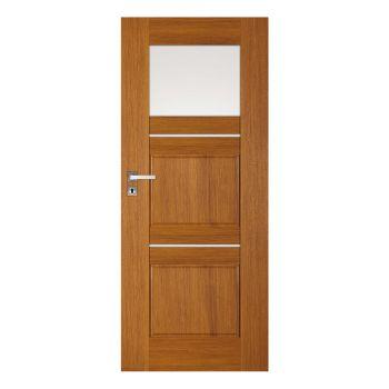 Interiérové dveře Piano, model Piano 5