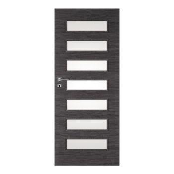 Interiérové dveře Plus, Plus 30