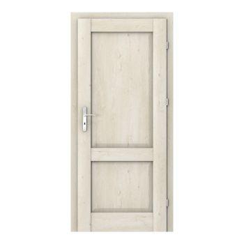 Interiérové dveře Porta Balance, model A.0