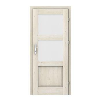 Interiérové dveře Porta Balance, model D.2