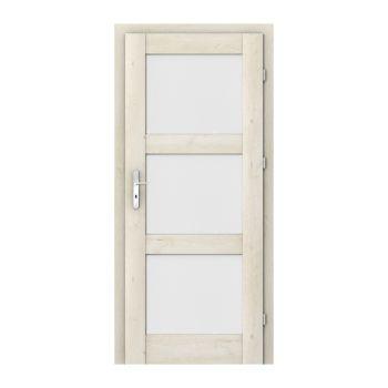 Interiérové dveře Porta Balance, model D.3