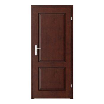 Interiérové dveře Porta Cordoba, plné