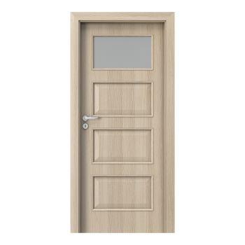 Interiérové dveře Porta CPL, model 5.2