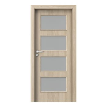 Interiérové dveře Porta CPL, model 5.5